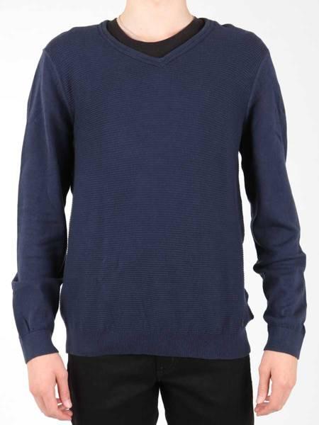 Pullover Lee V-Neck Knit L648OA35