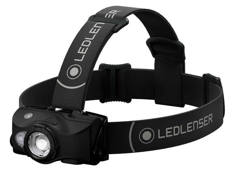Stirnlampe Ledlenser MH8 502156