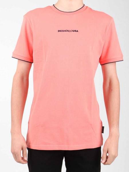 T-Shirt DC SEDYKT03381-MKE0