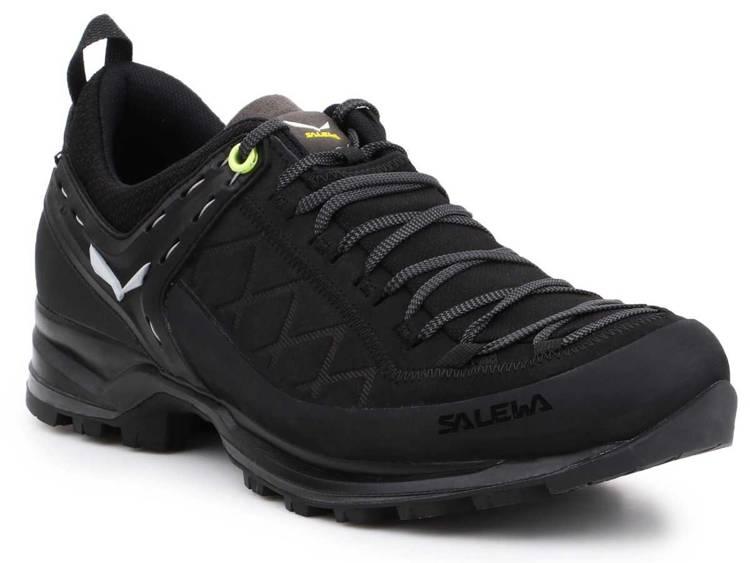 Trekkingschuhe Salewa MS MTN Trainer 2 61371-0971