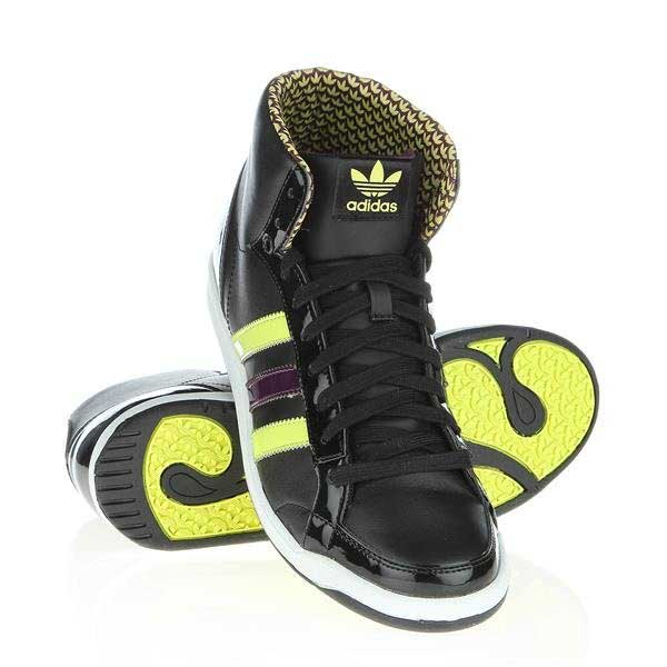 Adidas Adi Hoop Mid W G14017