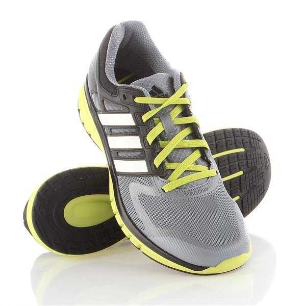 Adidas Duramo Elite Mens B33809