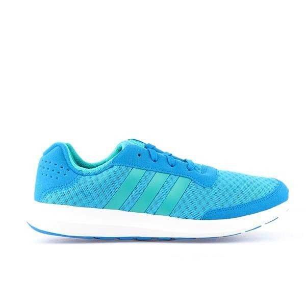 Adidas Element Refresh M AQ4965