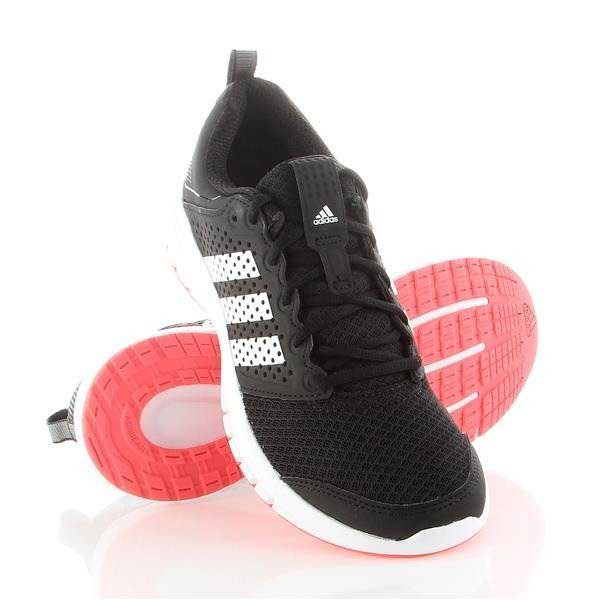 Adidas Madoru Wmns B33650
