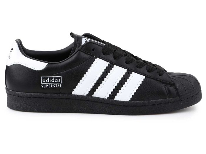Adidas Superstar 80s BD7363