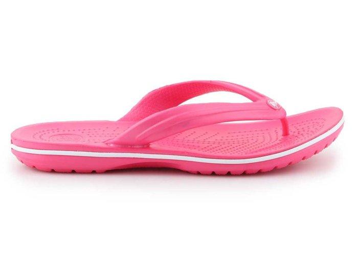Crocs Crocband Flip 11033-6NR