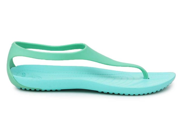 Crocs Sexi Flip Women 11354-390