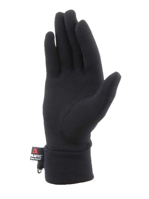 Handschuhe Lowe Alpine Power Stretch Glove 1690600-431