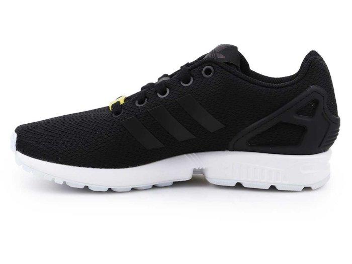 Kinderschuhe Adidas ZX Flux K M21294