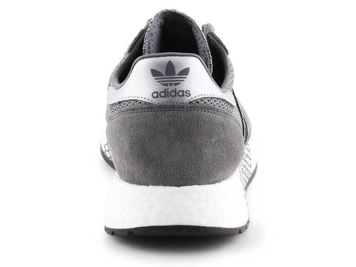 Laufschuhe Adidas Marathonx5923 G27861