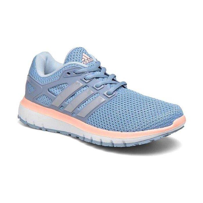 Laufschuhe Schuhe Adidas Energy Cloud WTC W BB3165