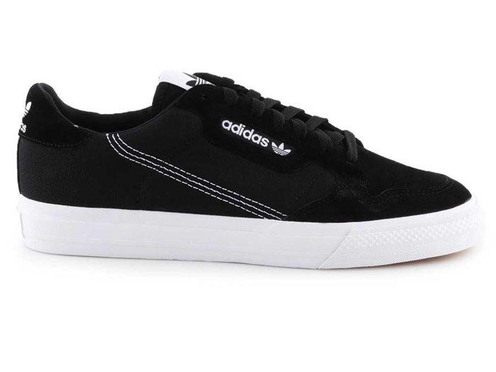Lifestyle Schuhe Adidas Continental Vulc EF3524