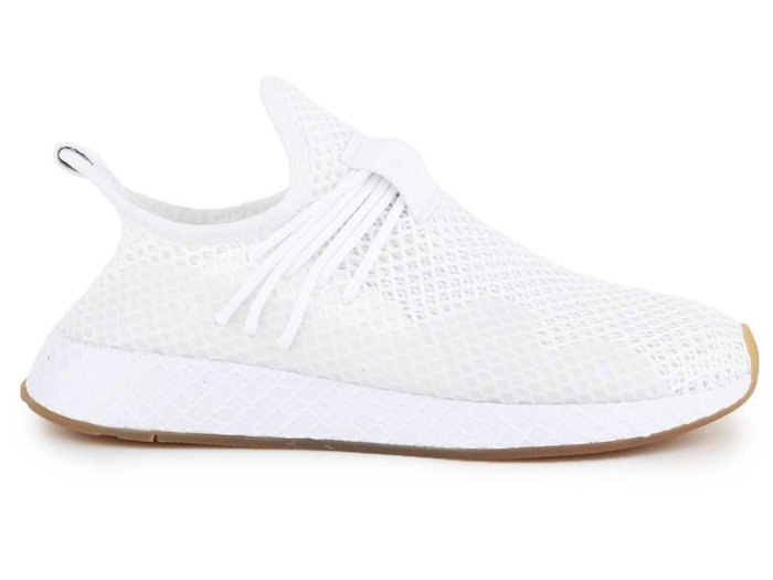 Lifestyle Schuhe Adidas Deerupt S EE5654