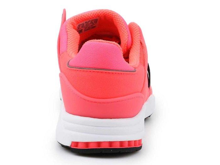 Lifestyle Schuhe Adidas Eqt Support Rf BB1321