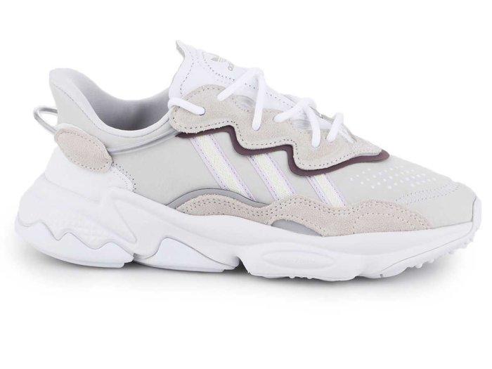 Lifestyle Schuhe Adidas Ozweego EG0552