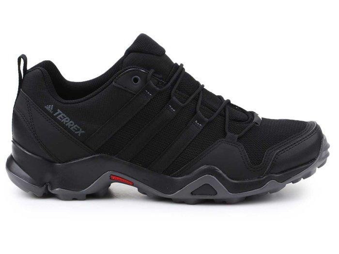 Lifestyle Schuhe Adidas Terrex AX2R CM7725