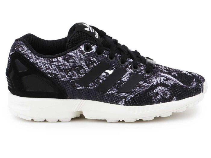 Lifestyle Schuhe Adidas ZX Flux W S76592