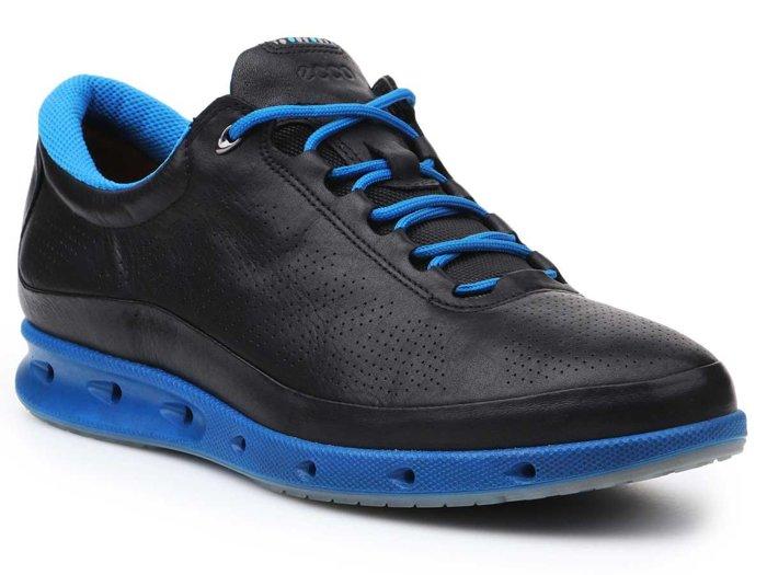 Lifestyle Schuhe Ecco Exhale GTX Lace 831304-51053