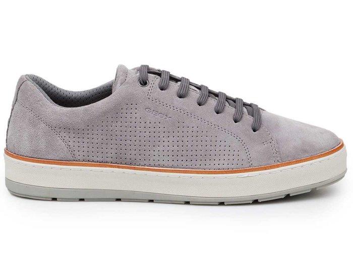 Lifestyle Schuhe Geox U Ariam D U925QD-00022-C9007