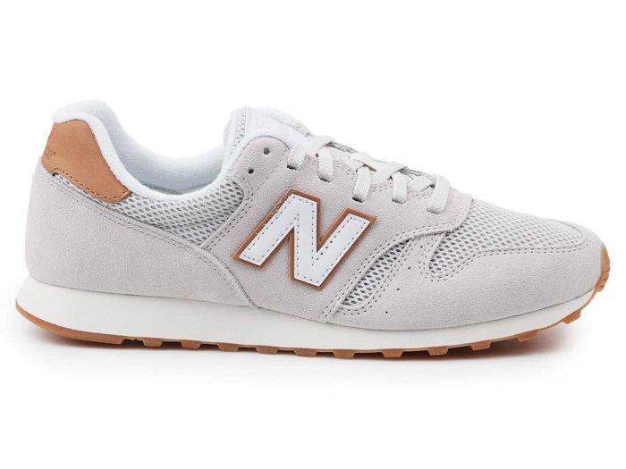 Lifestyle Schuhe New Balance ML373NBC