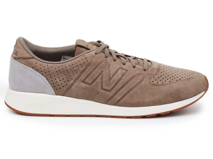 Lifestyle Schuhe New Balance MRL420DO