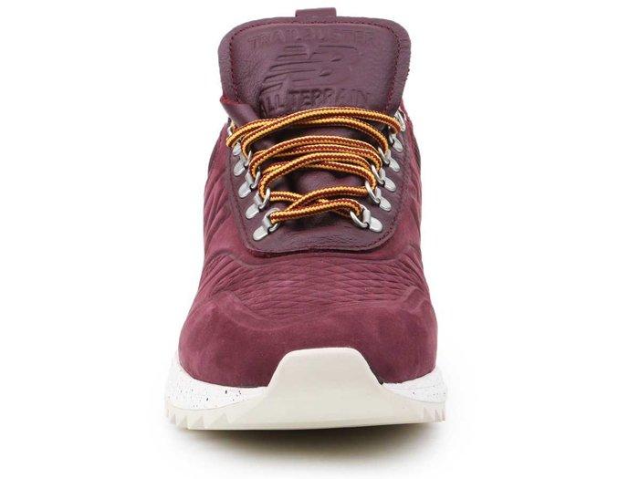 Lifestyle Schuhe New Balance TBATRC 584031-60-92