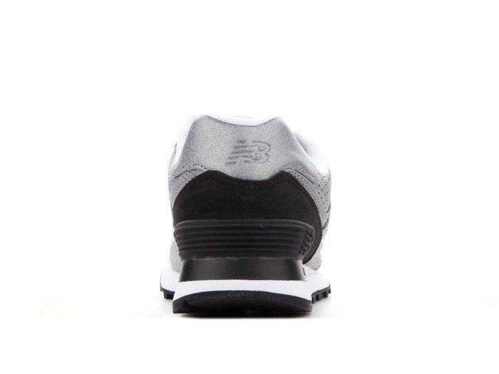 Lifestyle Schuhe New Balance WL574RAC