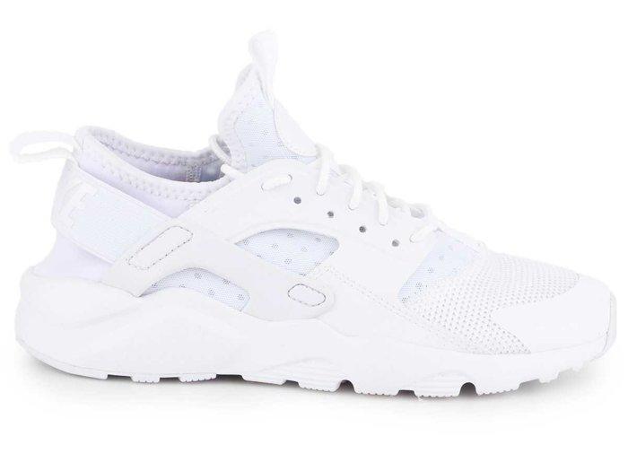 Lifestyle Schuhe Nike Air Huarache Run Ultra (GS) 847569-100