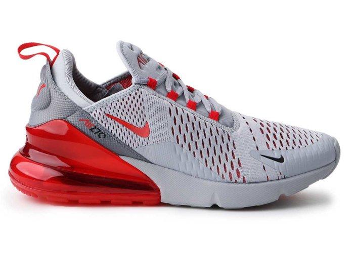 Lifestyle Schuhe Nike Air Max 270 AH8050-018