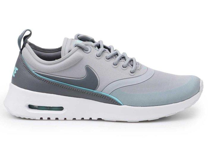 Lifestyle Schuhe Nike Air Max Thea Ultra 844926-002