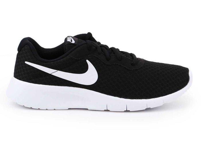 Lifestyle Schuhe Nike Tanjun (GS) 818381-011