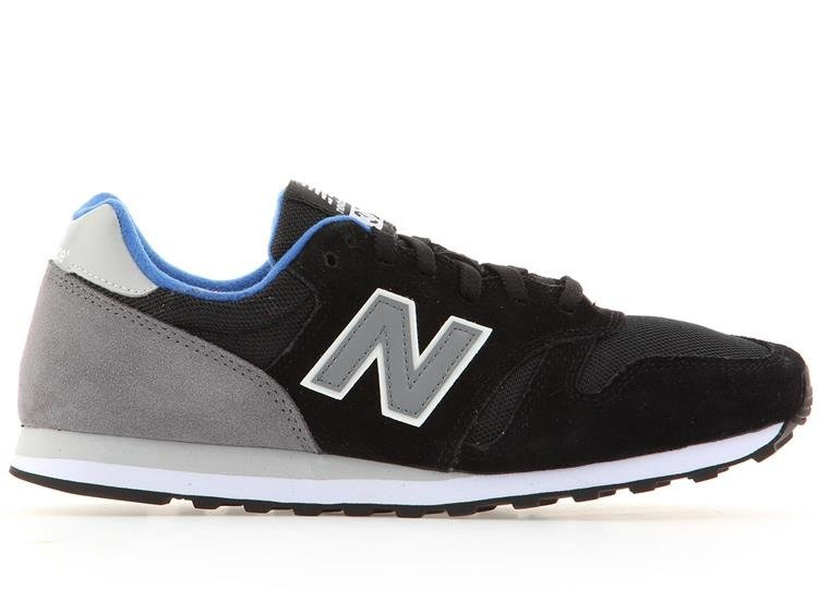 Mens New Balance ML373GB