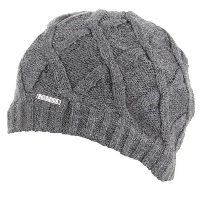 Mütze Rossignol Mike RL3MH16-280