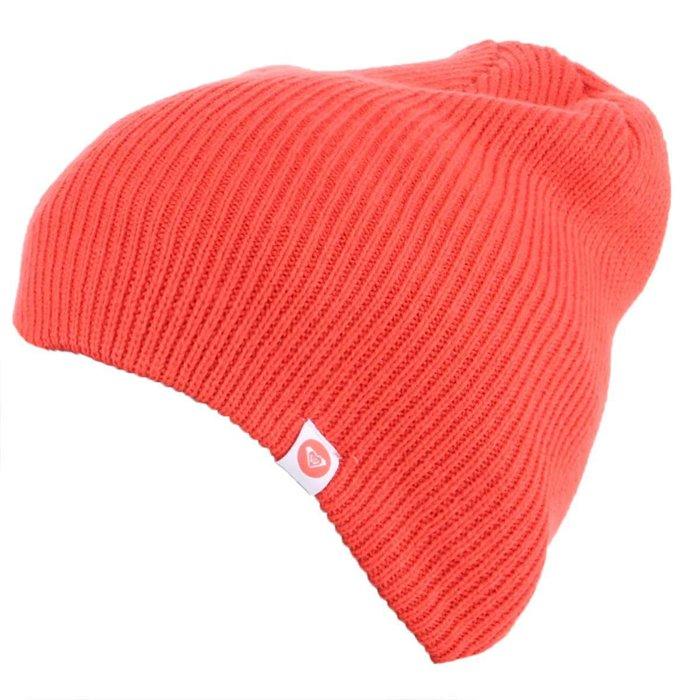 Mütze Roxy WTWBE174-MKZ0