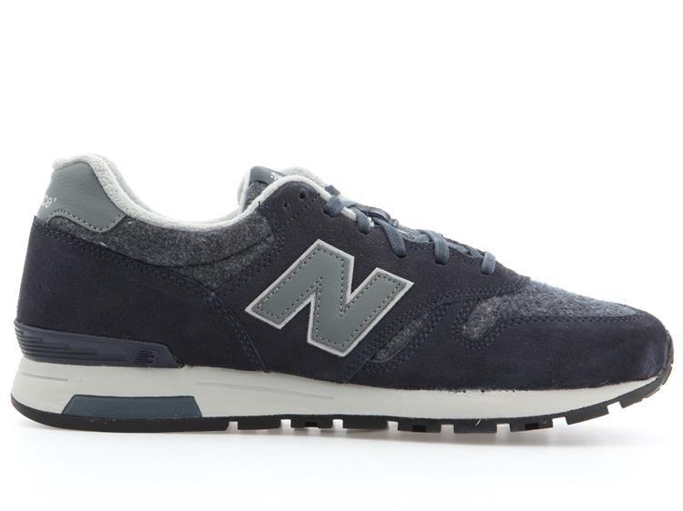 New Balance ML565BG