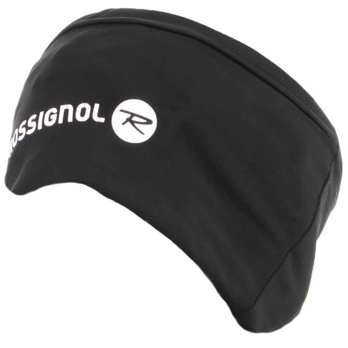Stirnband Rossignol RL1MH23-200