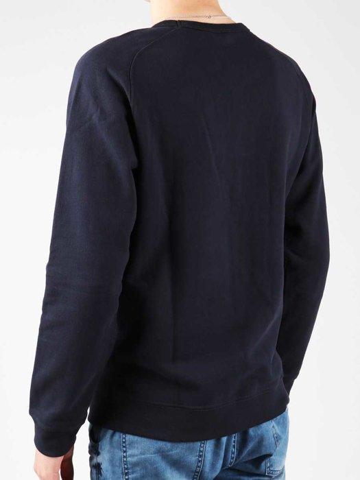 Sweatshirt Lee Riders SWS L81YUBML