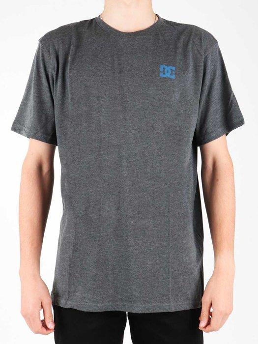 T-Shirt DC EDYZT03224-KRPH