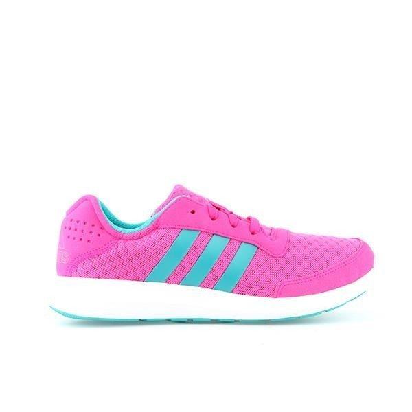 Trainingsschuhe Wmns Adidas Element Refresh S78618