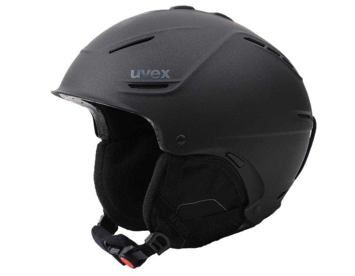 Uvex p1us 566153-2005