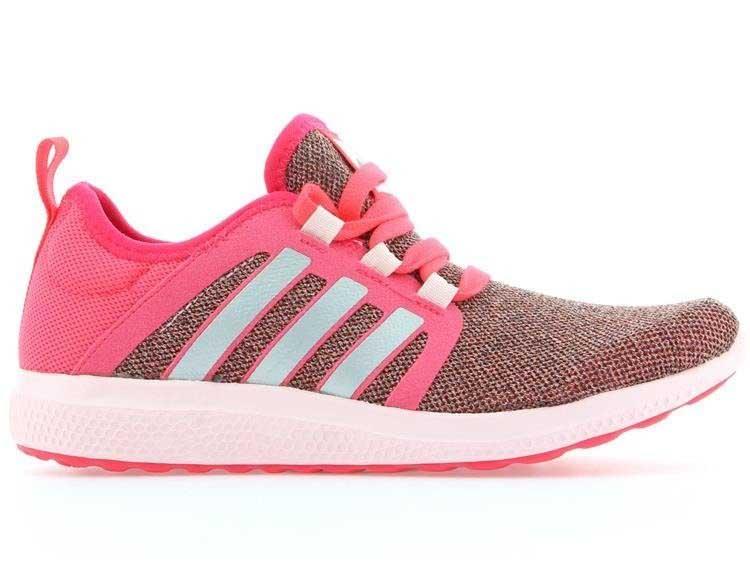 WMNS Adidas Fresh Bounce w AQ7794