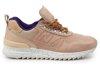 Lifestyle Schuhe New Balance TBATRA