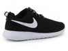 Lifestyle Schuhe Nike Roshe One 844994-002