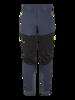 Salewa Ortles Windstopper 27179-3861