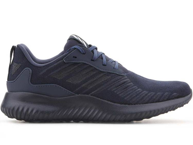 premium selection 91a4f 2ee1c Adidas Alphabounce RC M CG5126