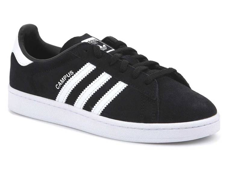 save off 0f9a1 59c90 Buty Adidas Campus C BY9594