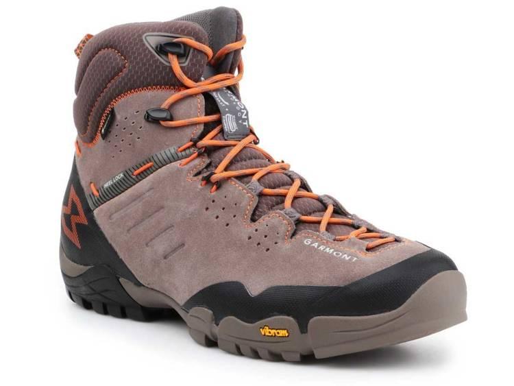 Buty hikingowe Garmont G-Hike Le GTX 481061-211