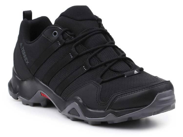 ebd37c4b96bd5 Buty lifestylowe Adidas Terrex AX2R CM7725