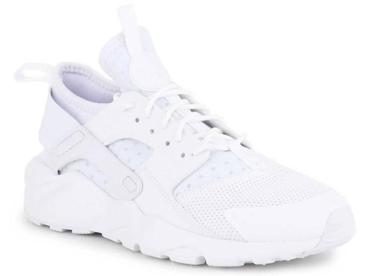 Buty lifestylowe Nike Air Huarache Run Ultra (GS) 847569-100