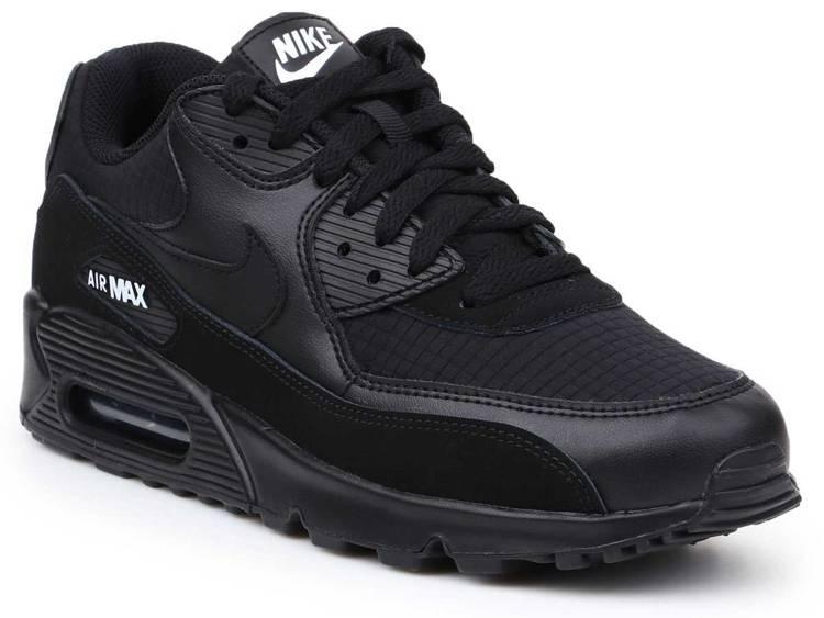8c6af353fa6fa Buty lifestylowe Nike Air Max 90 Essential AJ1285-019